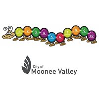 Maternal and Child Health in Moonee Valley