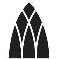 Quail Springs Baptist Church Singles