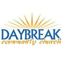 Daybreak Community Church