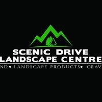 Scenic Drive Landscape Centre