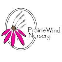 Prairie Wind Nursery