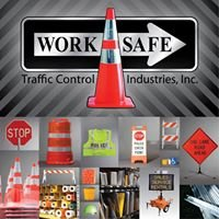 Worksafe Traffic Control Industries