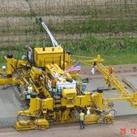 Trierweiler Construction & Supply Co., Inc.