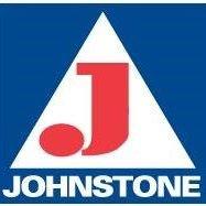 Johnstone Supply - Sun Valley/Valencia/Northridge