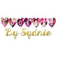 Cookies By Sydnie