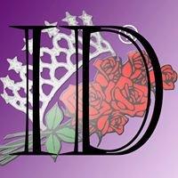 Idaho International Pageants