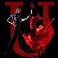 Ballroom Dance Company at the U
