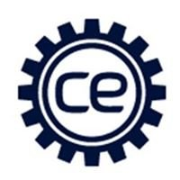 Carioca Christiani Nielsen Engenharia S/A