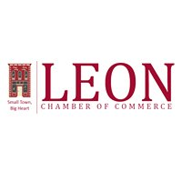 Leon Chamber of Commerce