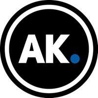 AcctKnowledge
