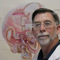 Hearing Aid Care Center, Pensacola Florida