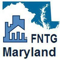 Fidelity National Title Group - Maryland