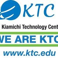 Kiamichi Technology Centers - Practical Nursing