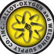 Alloy Oxygen and Welding Supply Co. Inc.