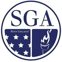 Penn College Student Government Association