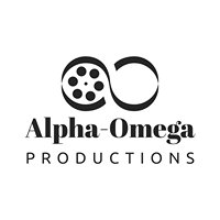 Alpha-Omega Productions