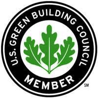 Certificaciones LEED para Edificios Verdes