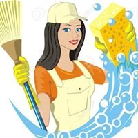 Simply Done Cleaning Services
