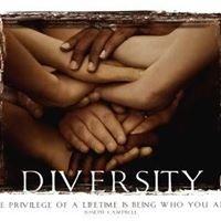 SLCC Office for Diversity and Multicultural Affairs