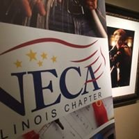 Illinois Chapter NECA