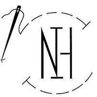 Nicho International Inc.