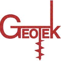 GeoTek Engineering & Testing Services, Inc.