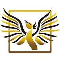 Phoenix Package Logistics, LLC