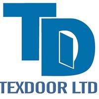 TexDoor Ltd