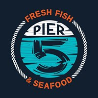 Pier 5 Seafoods