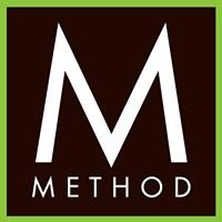 METHOD Marketing + Media