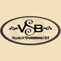 Villas at Stonebridge