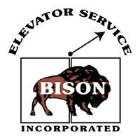 Bison Elevator Service, Inc.