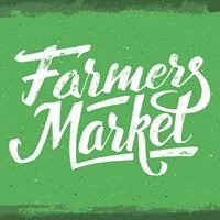 Hugo Farmers Market