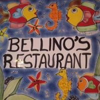Bellino's Rockport Italian Restaurant