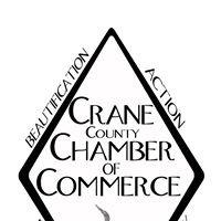 Crane County Chamber of Commerce