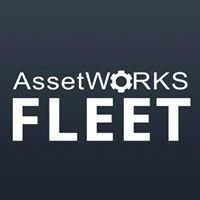 AssetWorks Fleet and Field Service Solutions