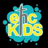 EHC Kids