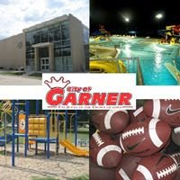 Garner Parks & Recreation
