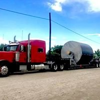 WEST Star/ A&S Transport