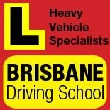 Brisbane Driving School