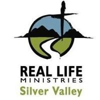 Real Life Ministries Silver Valley