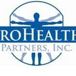 ProHealth Partners, Inc.