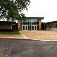 Winnequah School