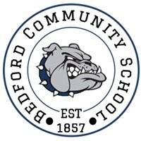 Bedford Community Schools