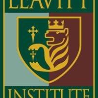 Leavitt Institute for Marriage & Family