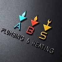 Abs Plumbing&Heating