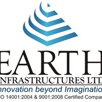 Earth Infrastructures Ltd.