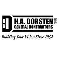 H.A. Dorsten, Inc.