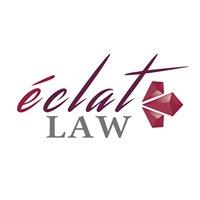 éClat Law LLP