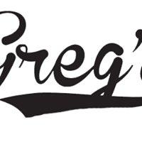 Greg's Restaurant of Metamora